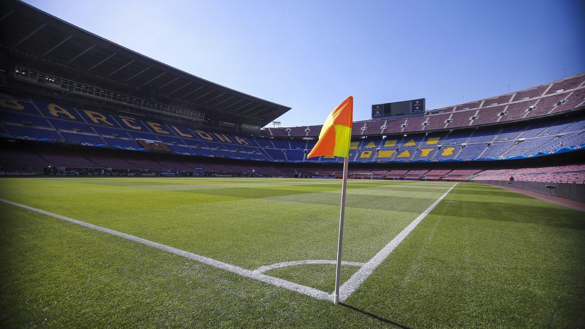 Barcelone : Les précisions d'un dirigeant sur le mercato hivernal