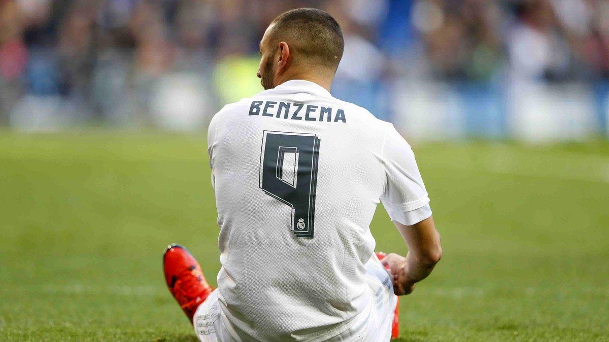 Sextape Valbuena : Le sélectionneur de l'Espagne se livre sur la situation de Benzema