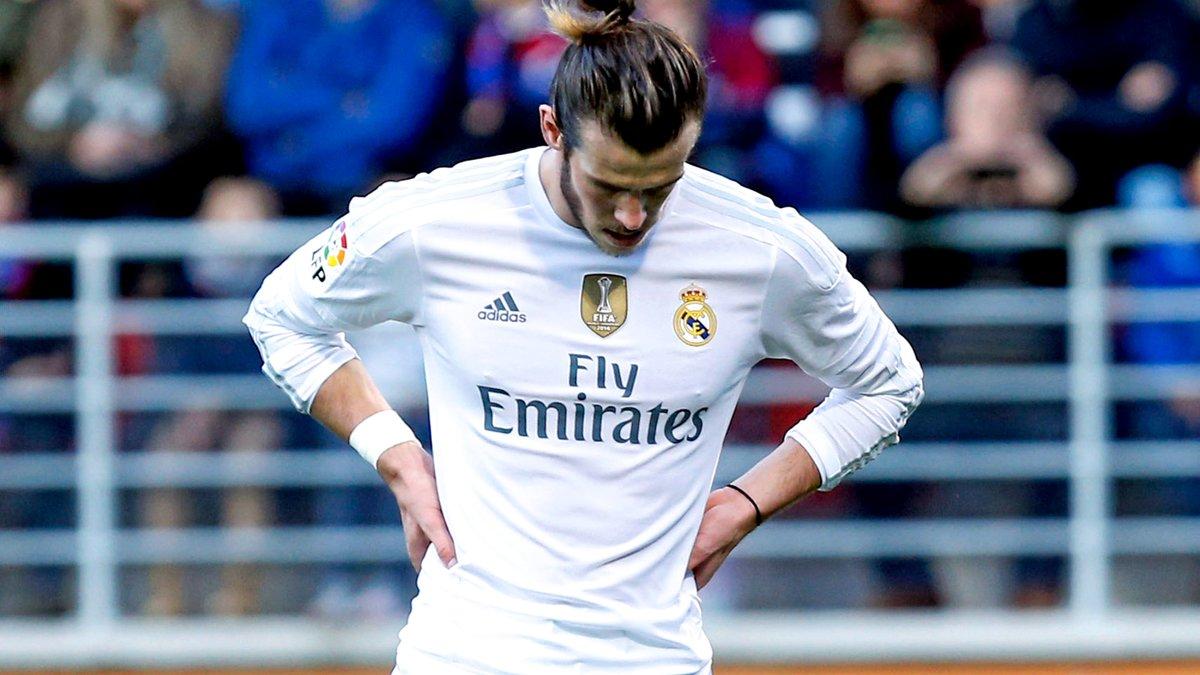 Real Madrid : Ce que coûterait Gareth Bale à Florentino Pérez par match