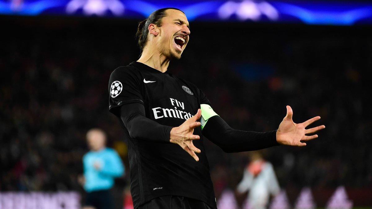 PSG : Vacances, Inter Milan… Zlatan Ibrahimovic annonce la couleur pour sa reprise avec le PSG