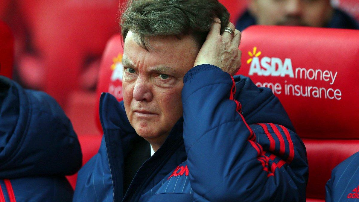 Mercato - Manchester United : La Nouvelle Sortie