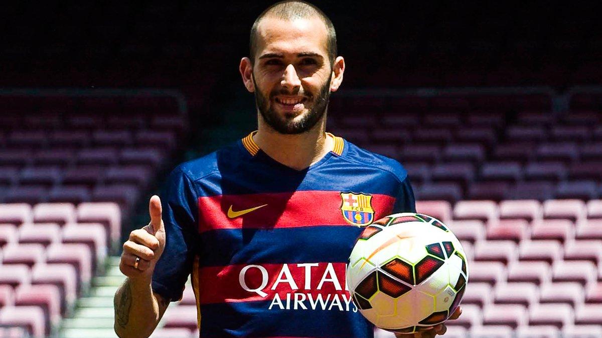 OM : Un indésirable du Barça disponible à 14M€ pour Zubizarreta