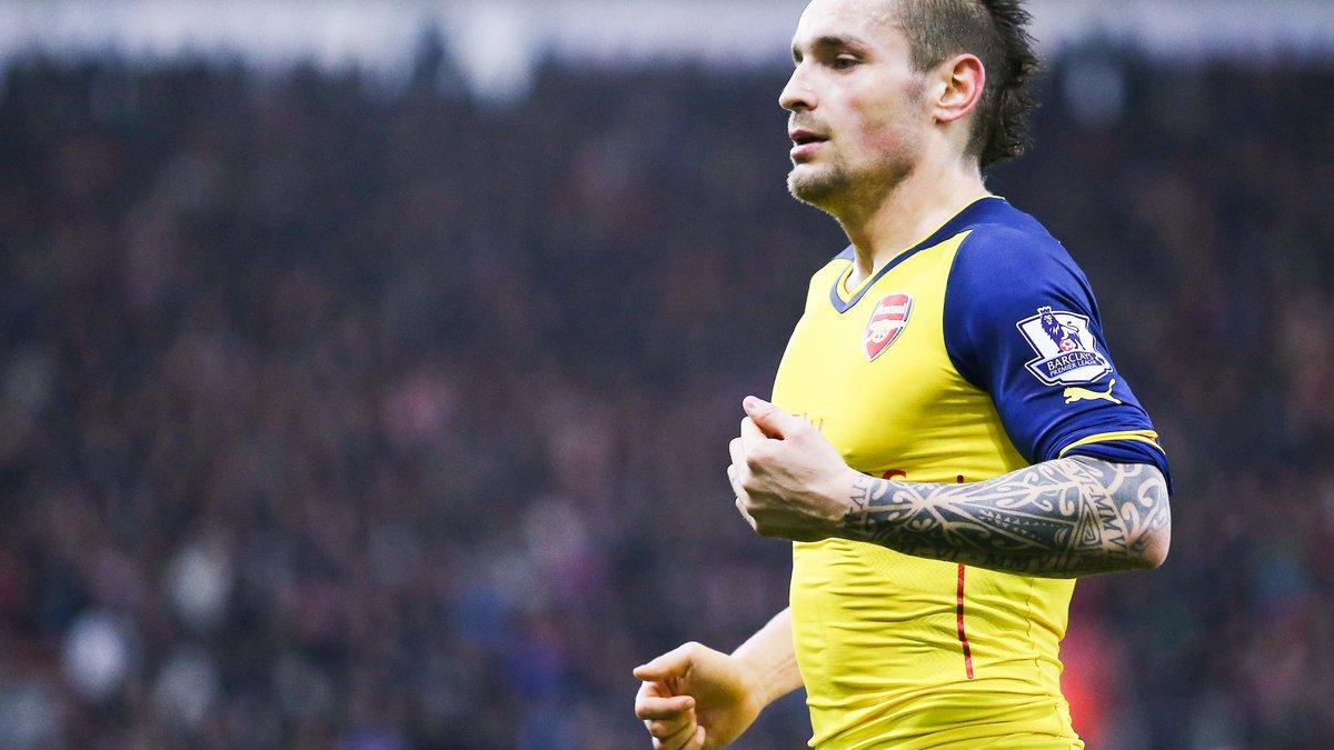 PSG : Wenger annonce la couleur pour une piste d'Al-Khelaïfi