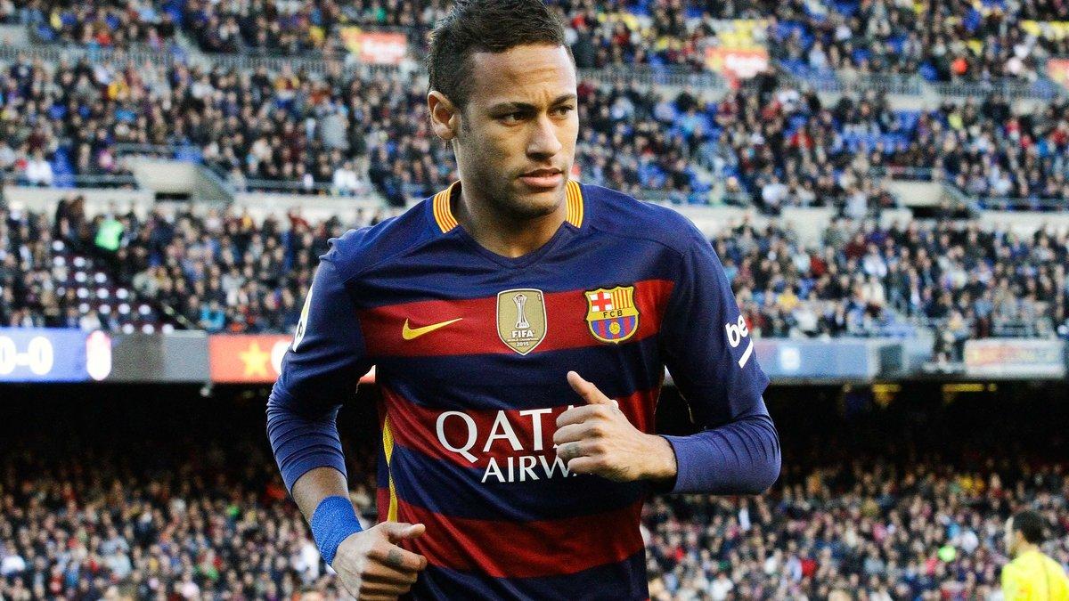 PSG : Al-Khelaïfi proposerait un salaire XXL à Neymar