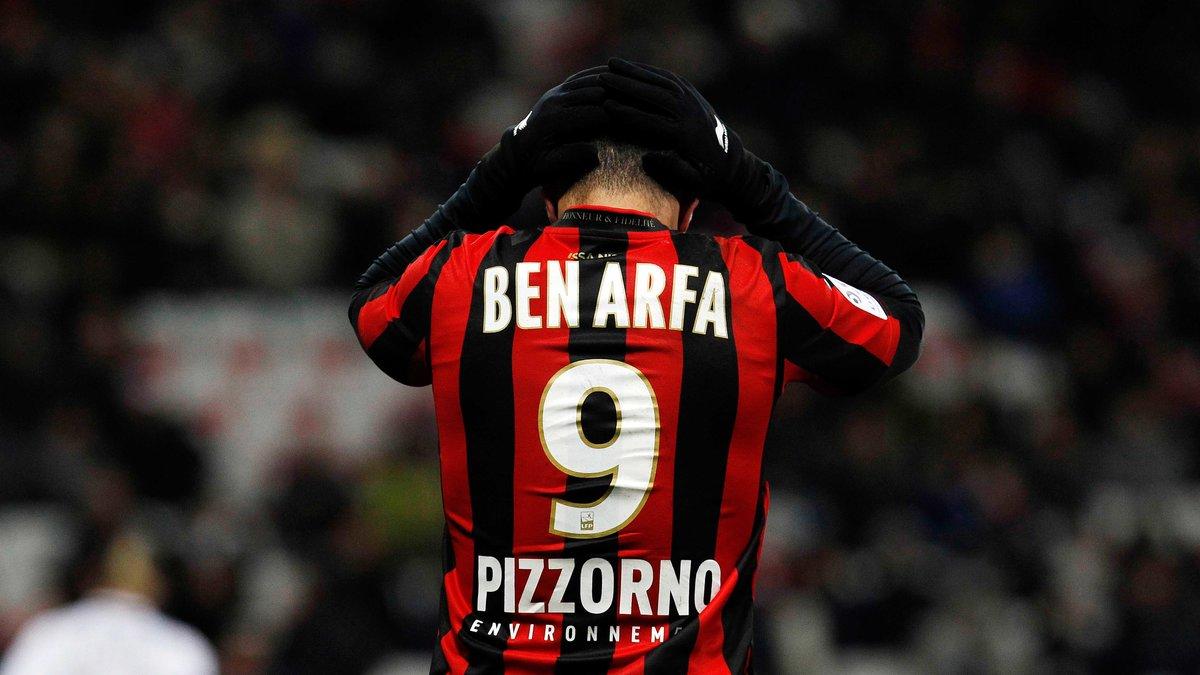 Mercato - PSG : Hatem Ben Arfa ouvre la porte au PSG !