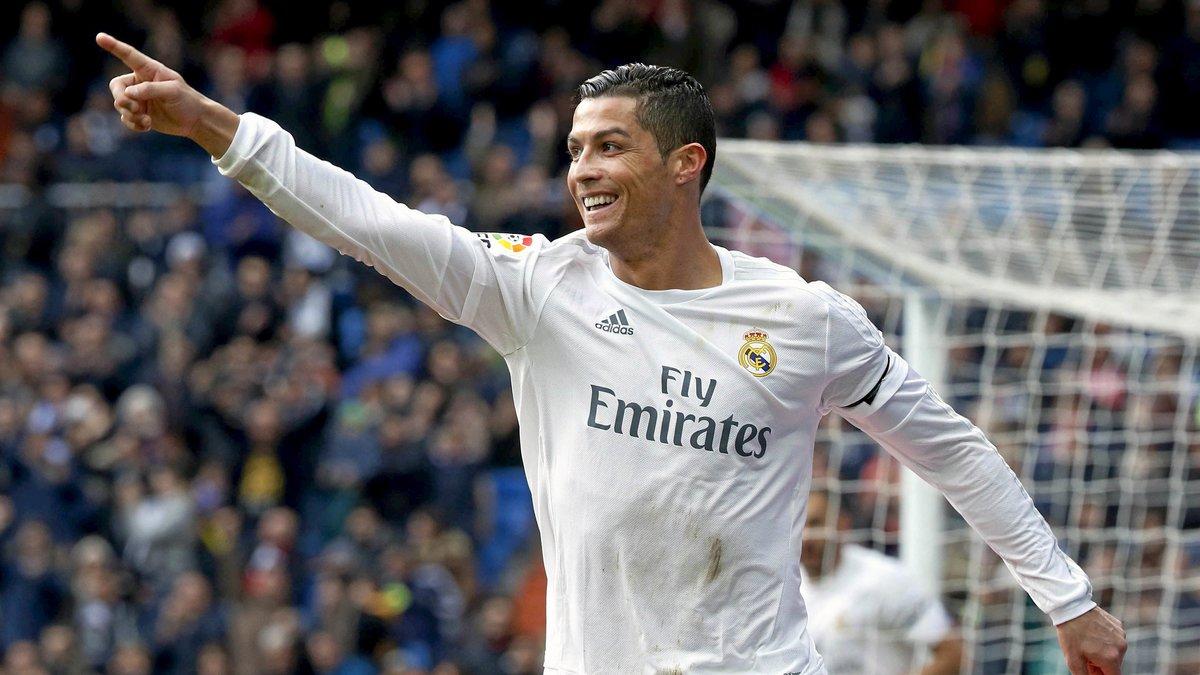 Polémique : Statue, Lionel Messi… Cristiano Ronaldo sort du silence