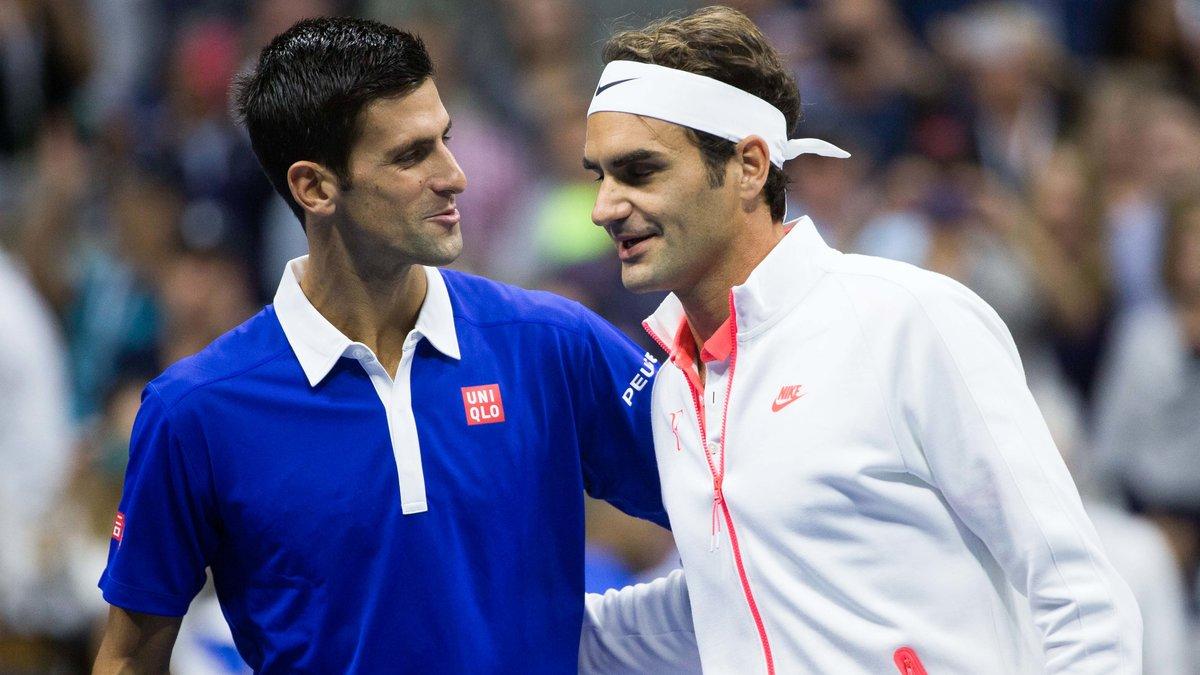 Coupe Davis: la France opposée à la Serbie en demi-finale