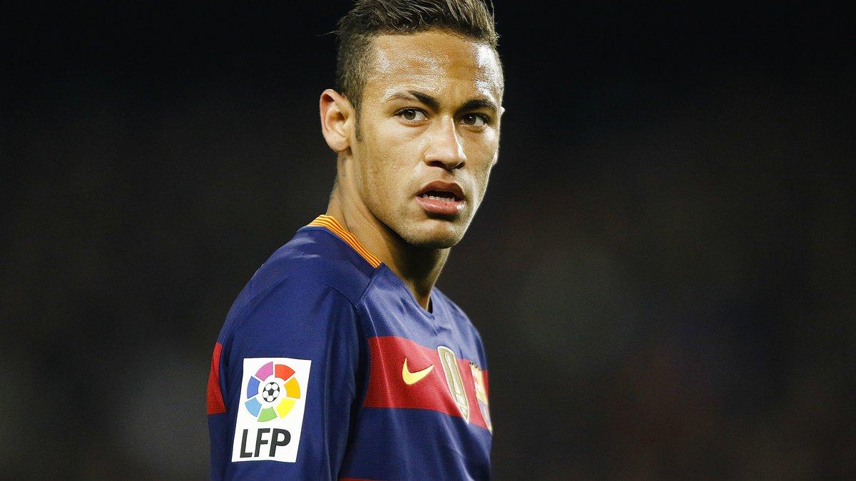 Barcelone : Une réunion avec le Real Madrid ? Le père de Neymar répond