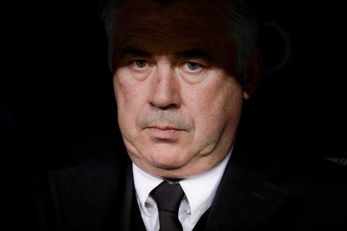 PSG : Cet ancien joueur de l'ère qatarie qui revient sur le départ d'Ancelotti