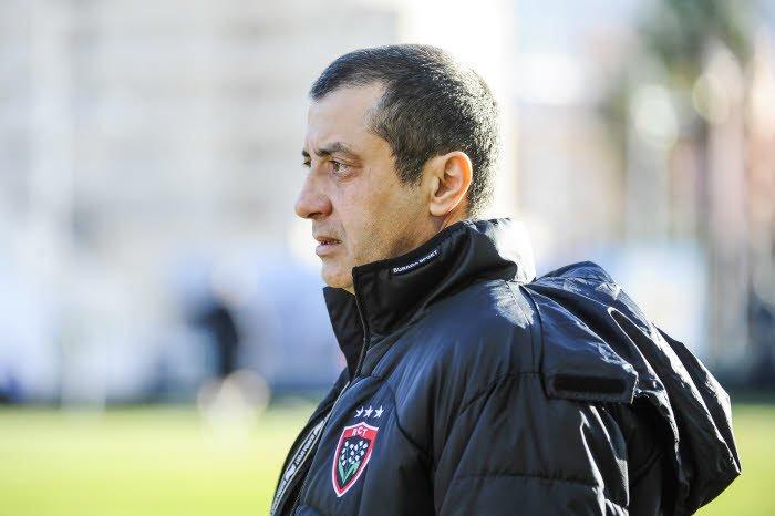 Une nouvelle polémique à prévoir pour Mourad Boudjellal
