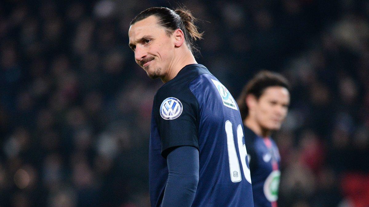 PSG : Quand la Juventus est interrogée sur un retour d