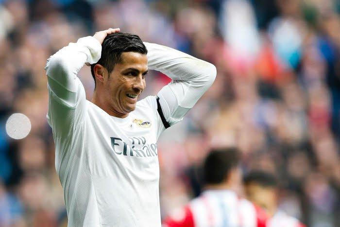 Real Madrid : Ce nouveau témoignage sur les voyages de Cristiano Ronaldo au Maroc
