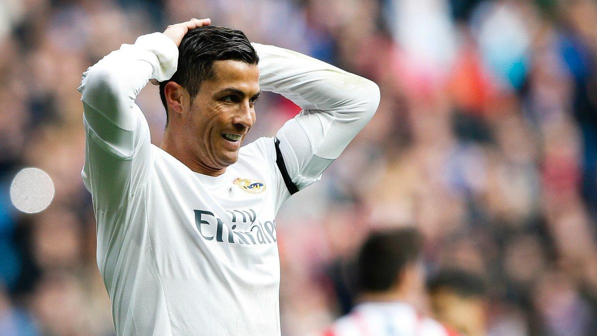 Polémique : Ce joueur qui réagit au nouveau coup de sang de Cristiano Ronaldo