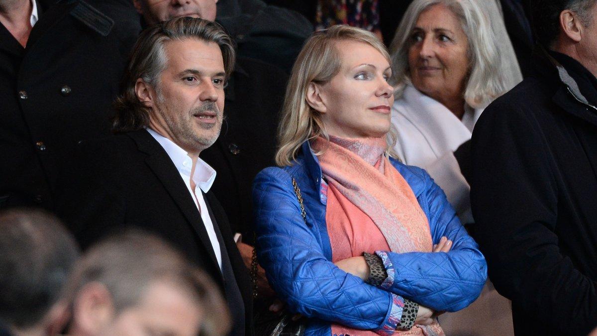OM : Quand Michel évoque le dossier de la vente du club