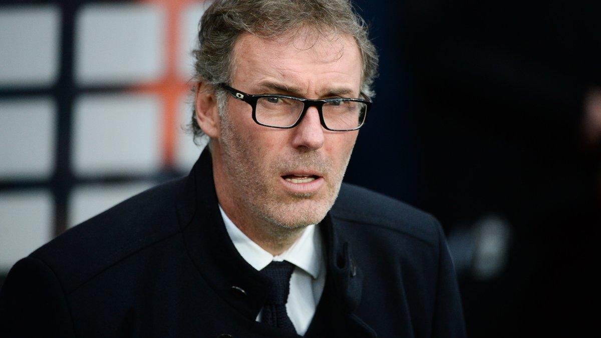 PSG - Polémique : Laurent Blanc ne compterait plus sur Serge Aurier… cette saison