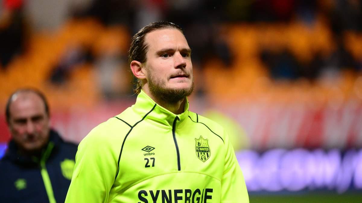 Mercato - LOSC : Cette recrue du FC Nantes qui avoue des contacts avec Hervé Renard !