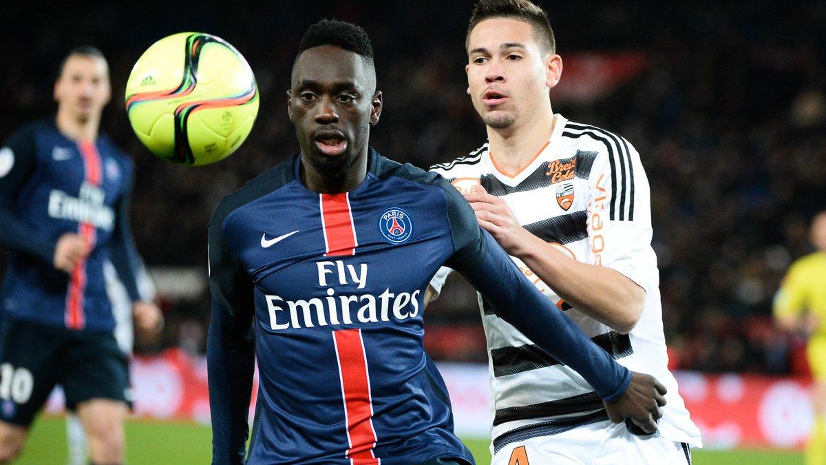 Mercato - PSG : Ce président de Ligue 1 qui revient sur son échec pour une pépite du PSG !