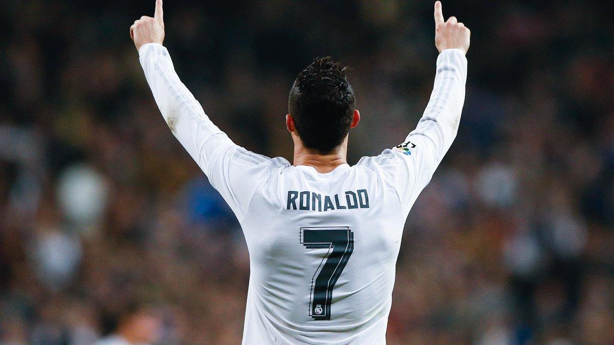 Real Madrid : Pour son anniversaire, Cristiano Ronaldo affiche son bonheur sur les réseaux sociaux