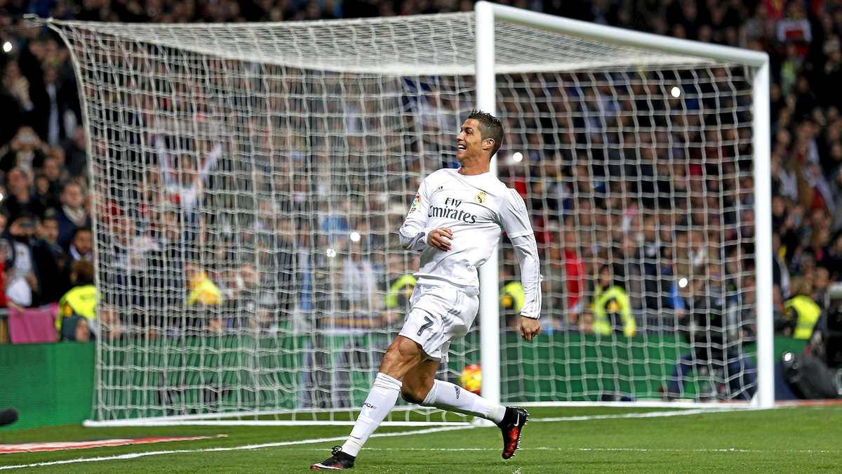 Real Madrid : Cristiano Ronaldo annonce la date de la fin de sa carrière internationale !