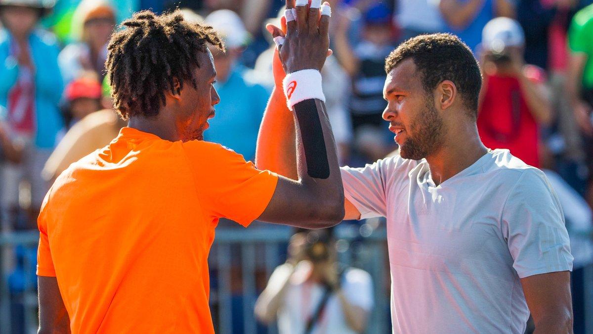 Tennis : Wawrinka se montre optimiste pour les Fran�ais en Grand Chelem !