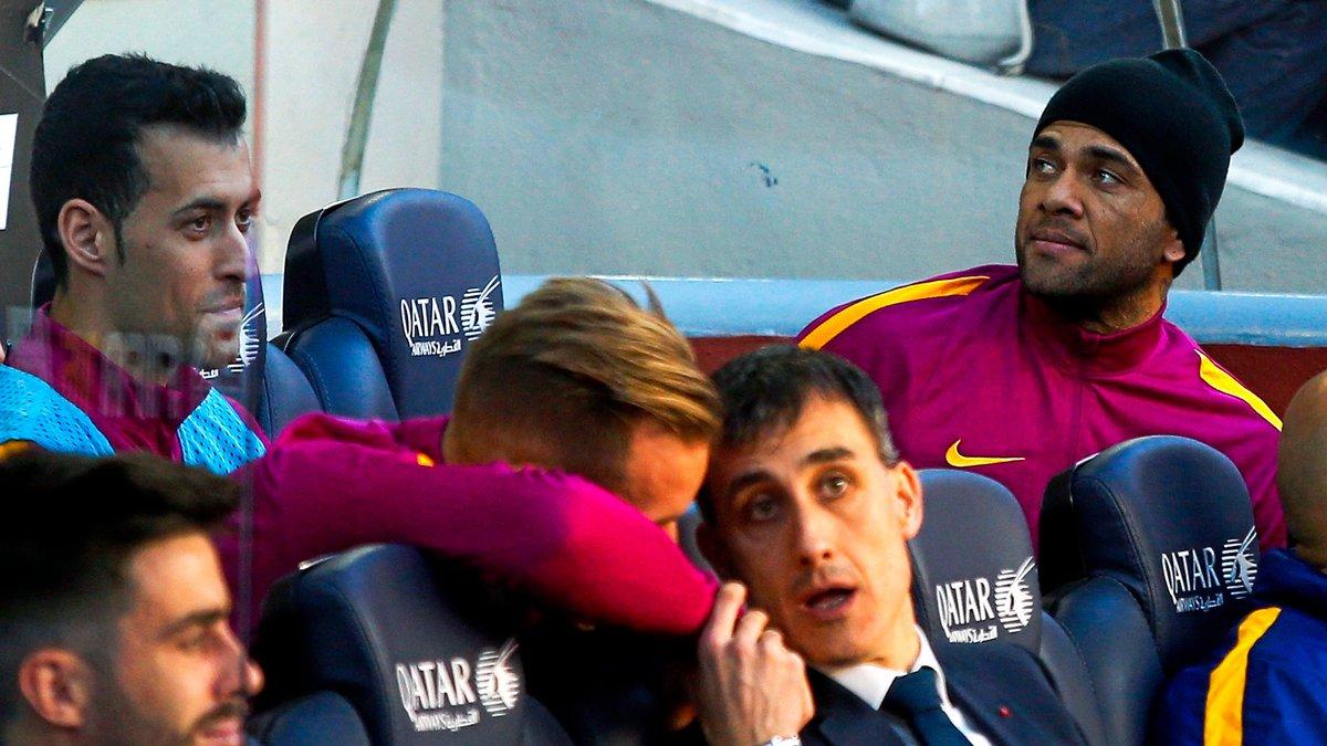 Mercato - Barcelone : Une offre astronomique pour un coéquipier de Messi… en provenance de Chine