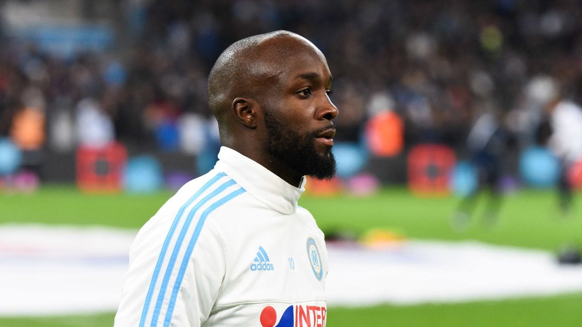OM : «Le PSG veut ficeler le dossier Lassana Diarra... »