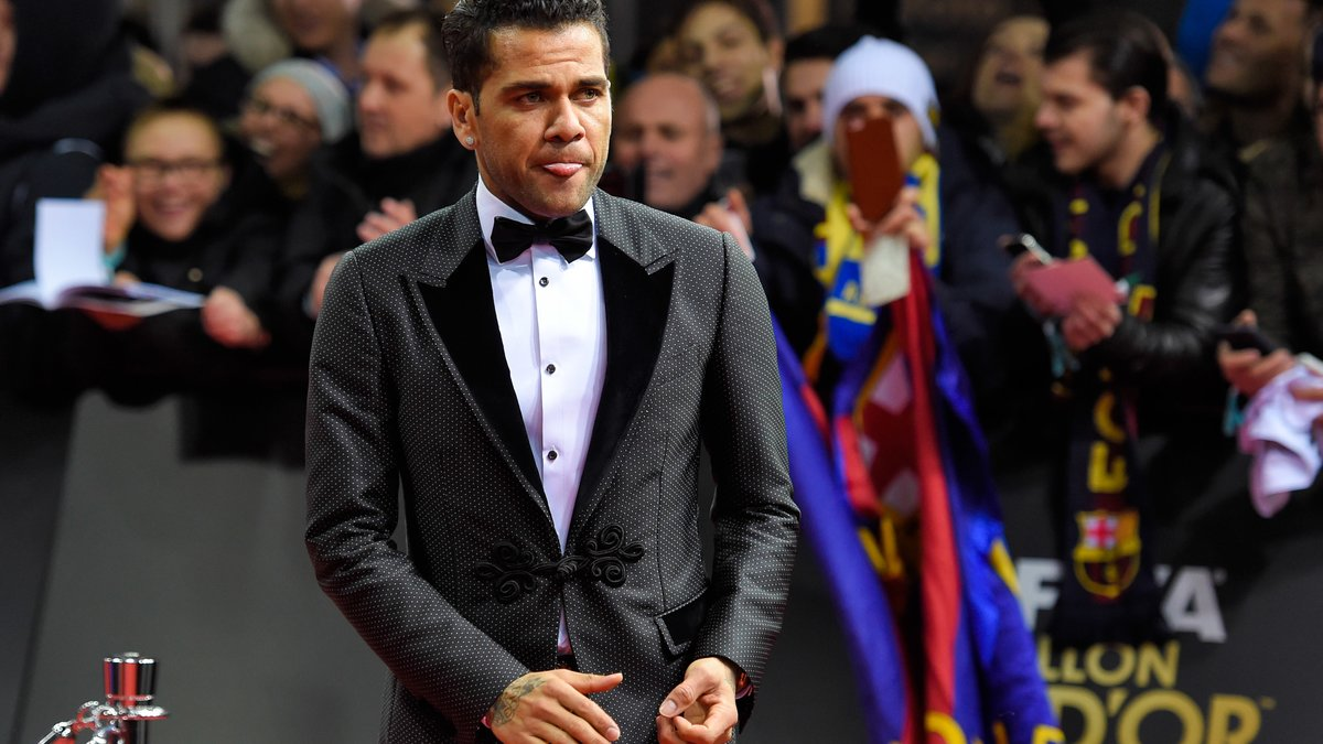Barcelone : Quand Dani Alves estime que «Pep Guardiola est le Einstein du football»