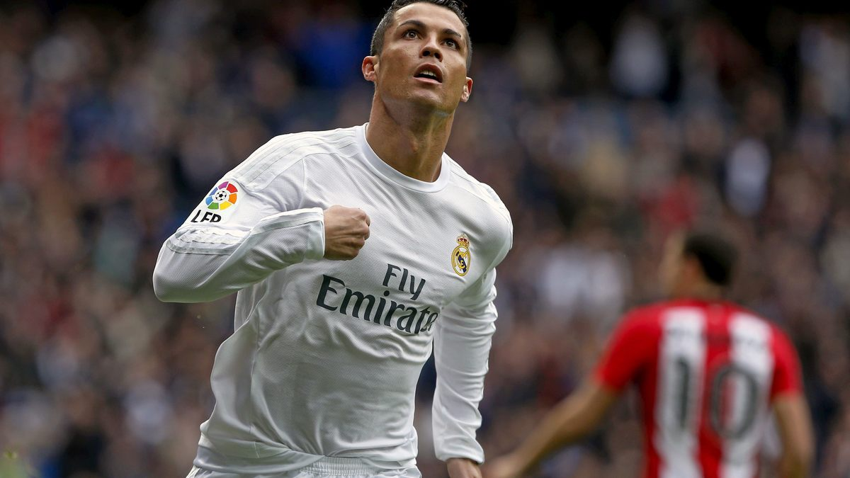 Real Madrid : Quand Luka Modric s'enflamme pour Cristiano Ronaldo