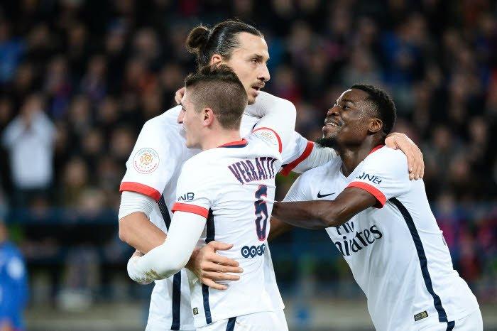 PSG - Polémique : «Aurier ? Ibrahimovic a été jeune, il va comprendre !