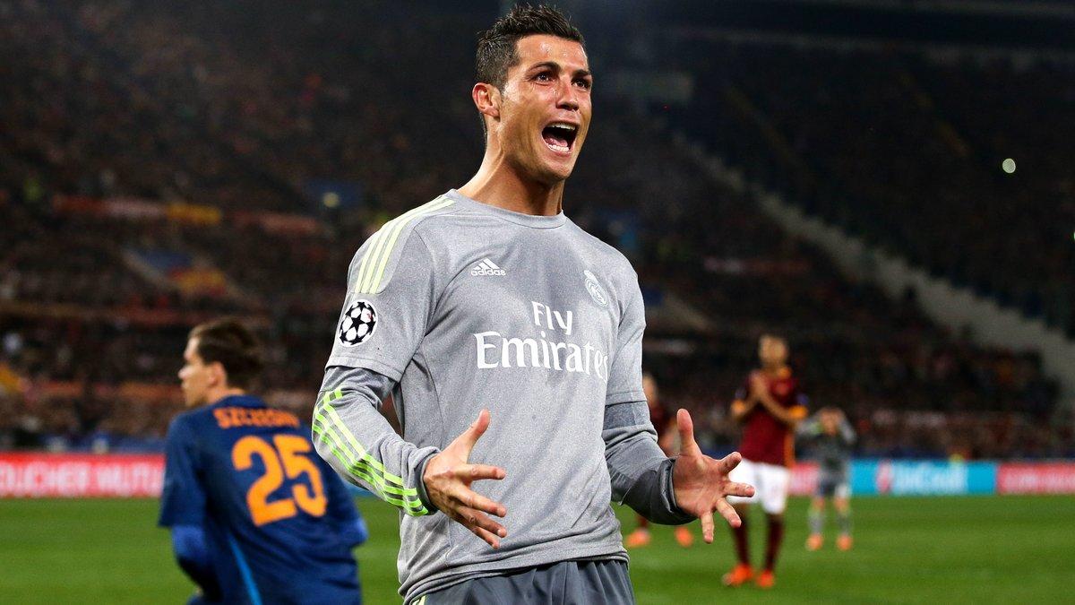 Real Madrid - Polémique : Cristiano Ronaldo se serait expliqué après avoir appelé Sergio Ramos