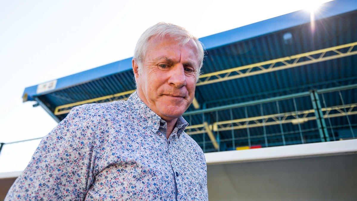PSG - Polémique : Licenciement, sanctions… Luis Fernandez évoque l