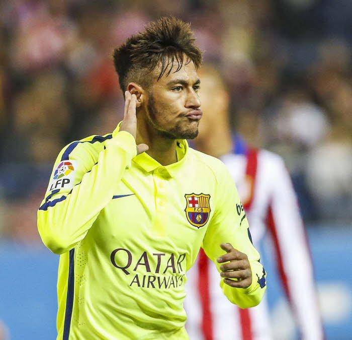 Barcelone : Le Barça lâche une confidence sur l
