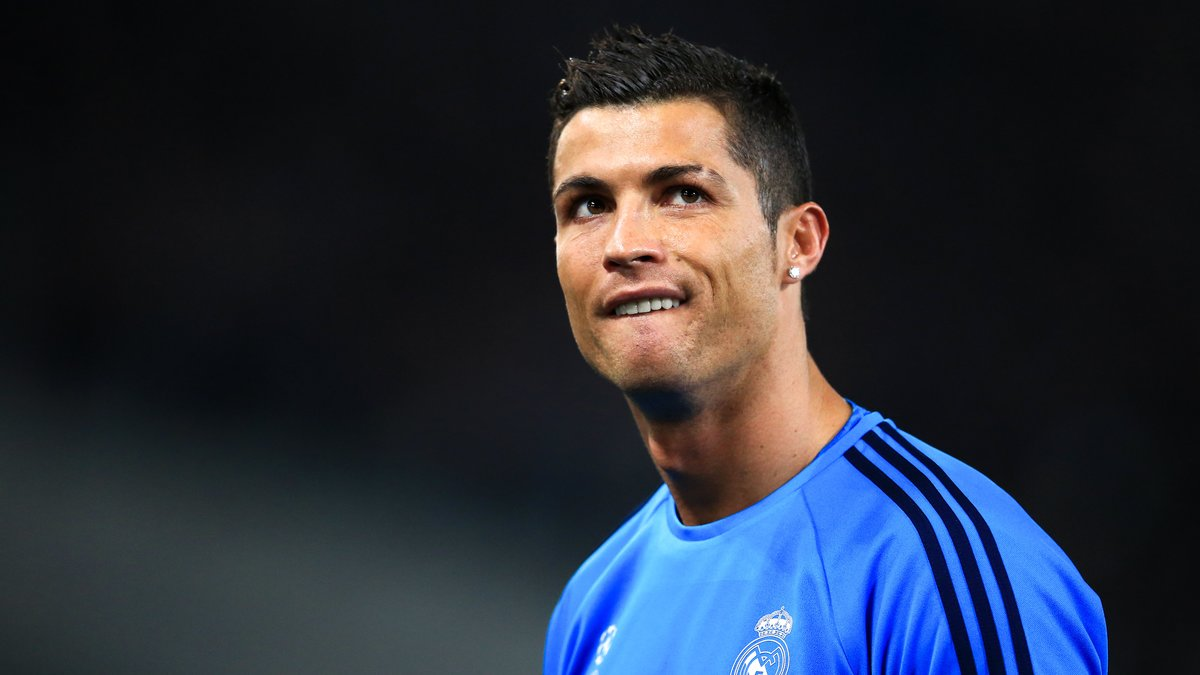 Real Madrid : Le message fort de Cristiano Ronaldo sur son avenir