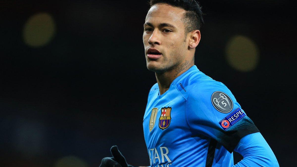 PSG : Quand Pierre Ménès évoque un échange entre Neymar et Marquinhos