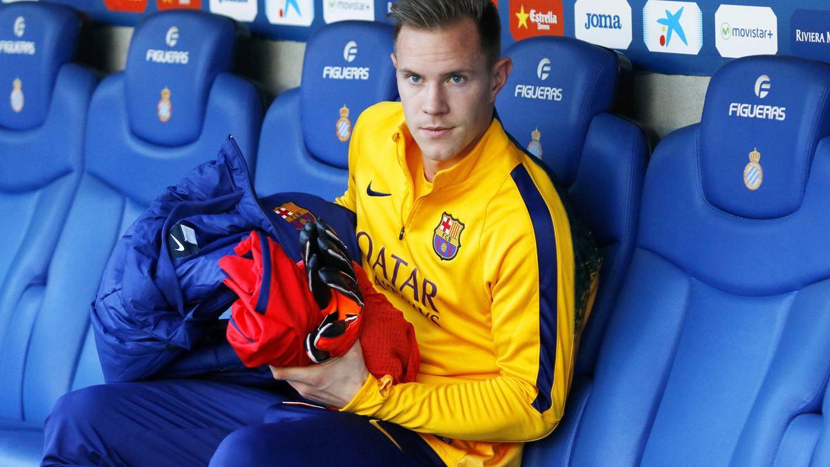 Barcelone : Après Jürgen Klopp, Pep Guardiola viserait un joueur de Luis Enrique