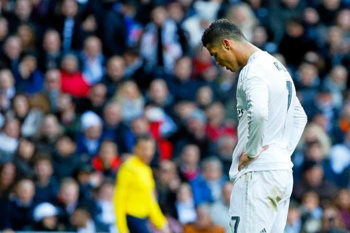 Mercato - PSG/Real Madrid : Cristiano Ronaldo... Ce qui pourrait empêcher son transfert...