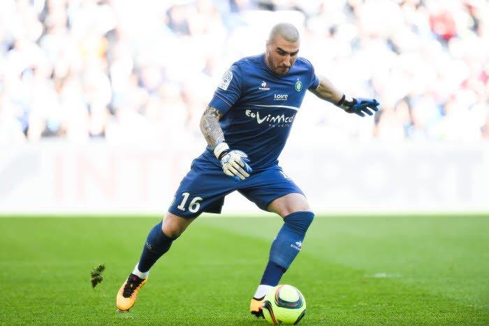 Ligue 1: nouveau système pour Lyon face à Toulouse