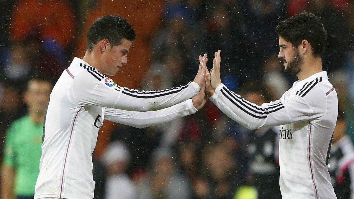 Real Madrid : Deux cadres de Zinedine Zidane dans le viseur d'Arsène Wenger