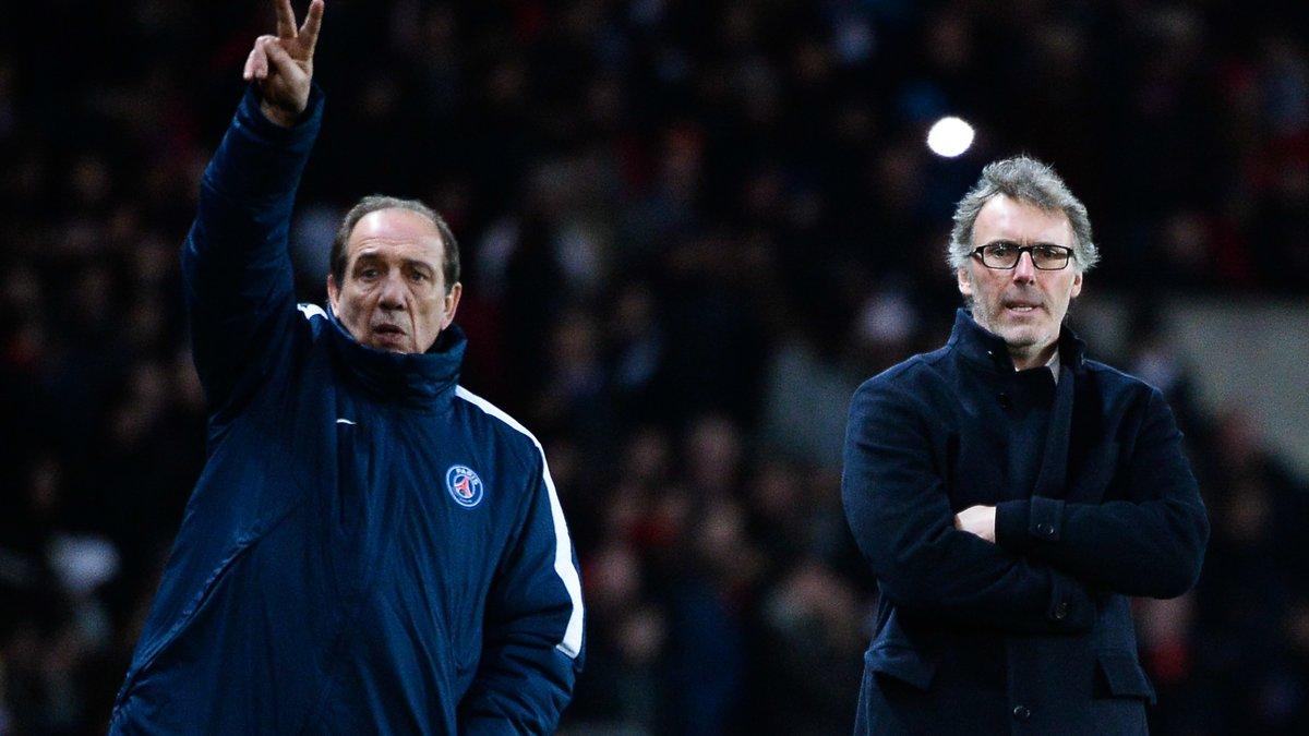 Vers un forfait de Kurzawa contre Montpellier, Rabiot incertain
