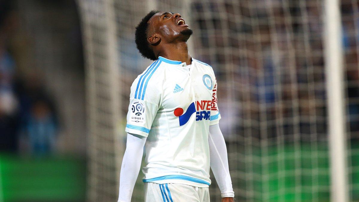 OM - Polémique : Quand Nkoudou énerve les supporters... sur Instagram