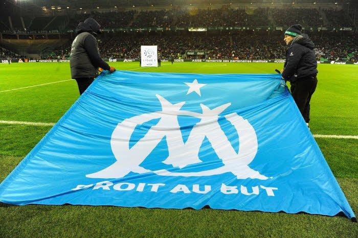 Pour Garcia, Boli a parlé trop vite de Ligue des champions — OM
