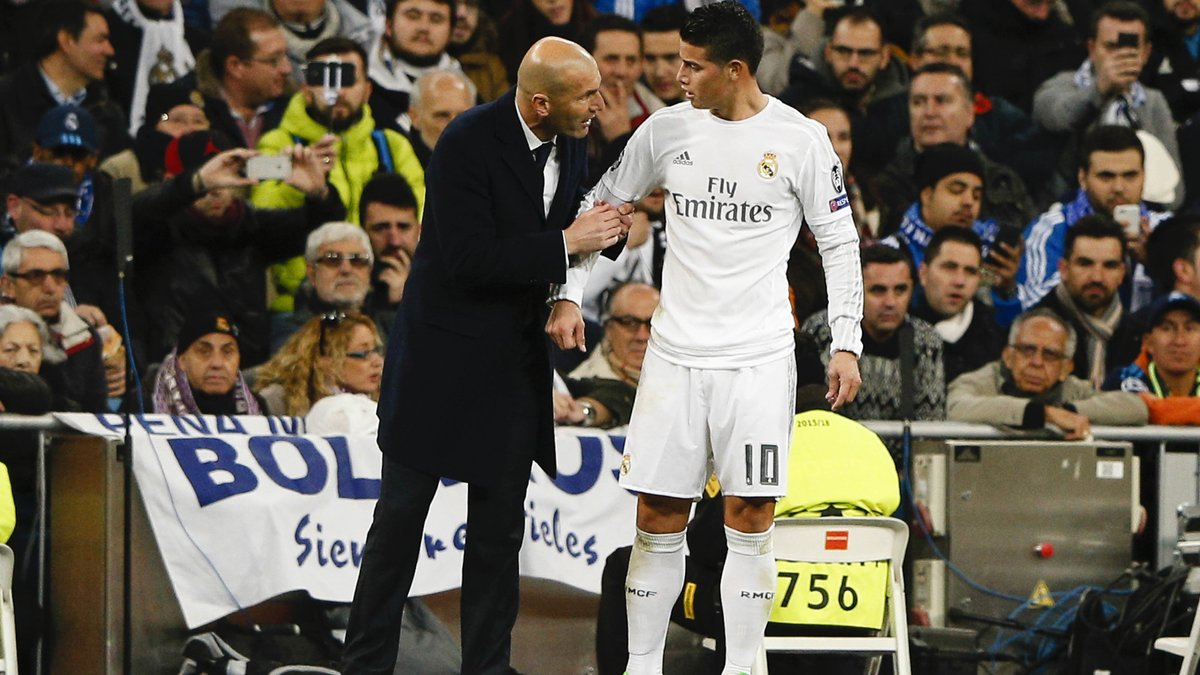 Bayern : Marcelo, les socios du Real Madrid auraient