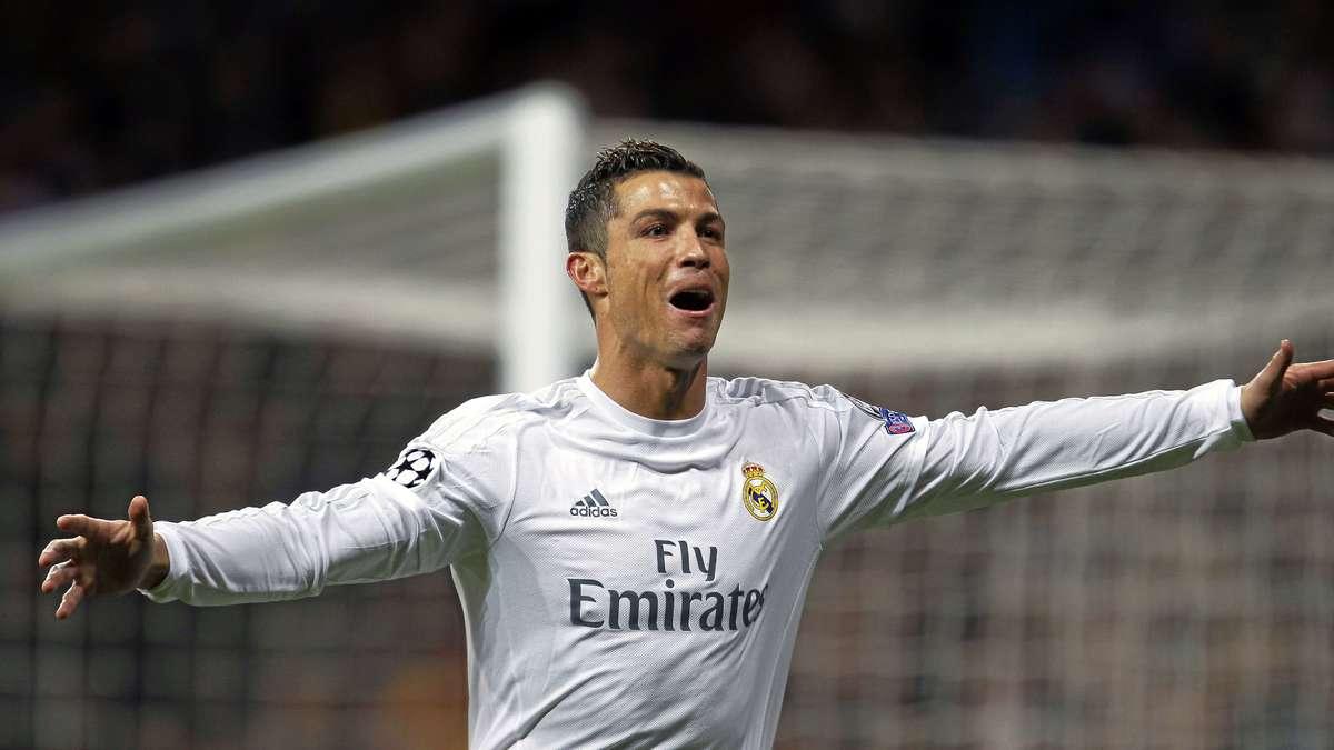 Real Madrid : Cette révélation de Cristiano Ronaldo sur son après-carrière