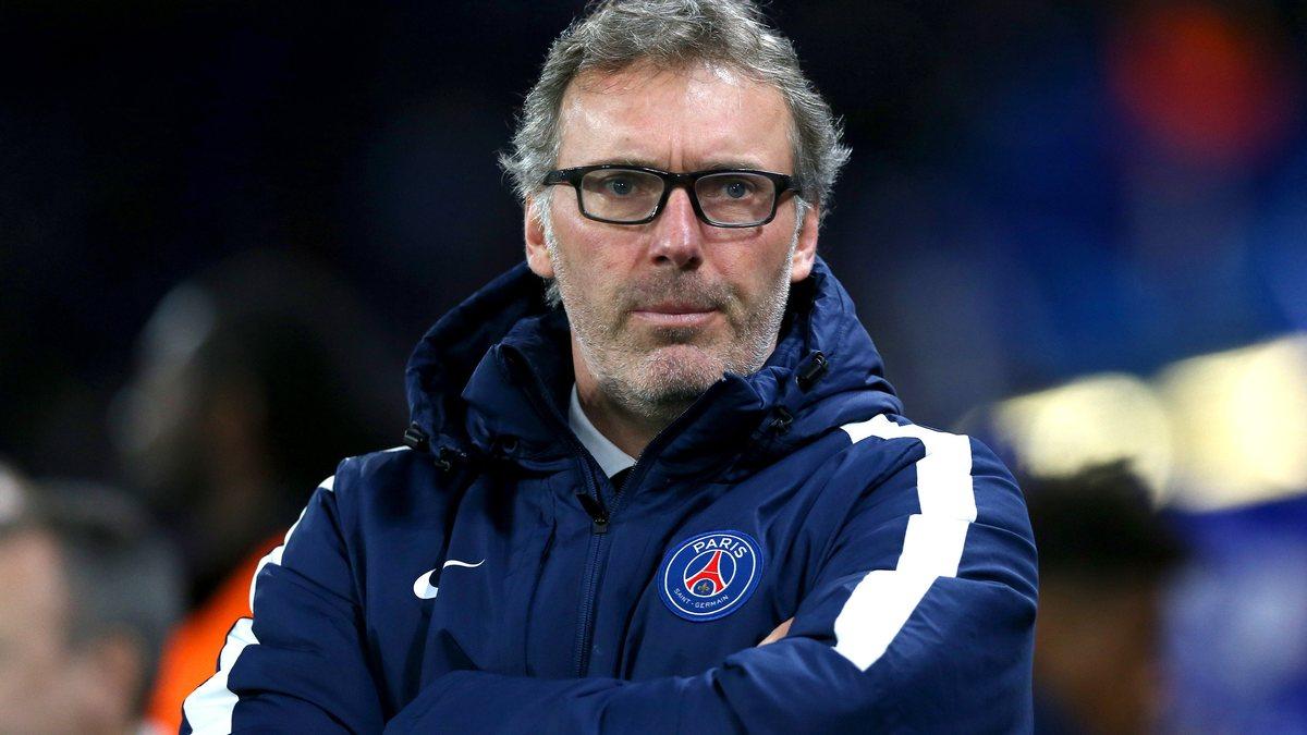 PSG : Le coup de gueule de l'agent de Laurent Blanc sur sa situation