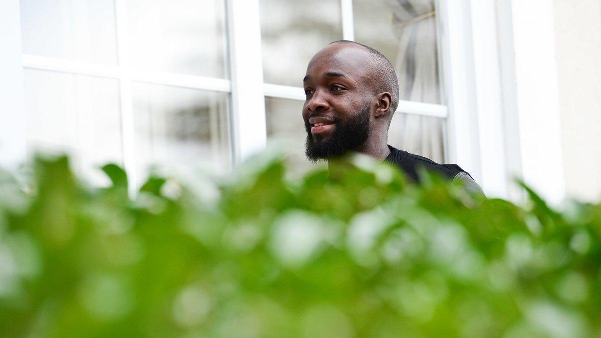 OM : Lassana Diarra négocierait son départ vers la Turquie