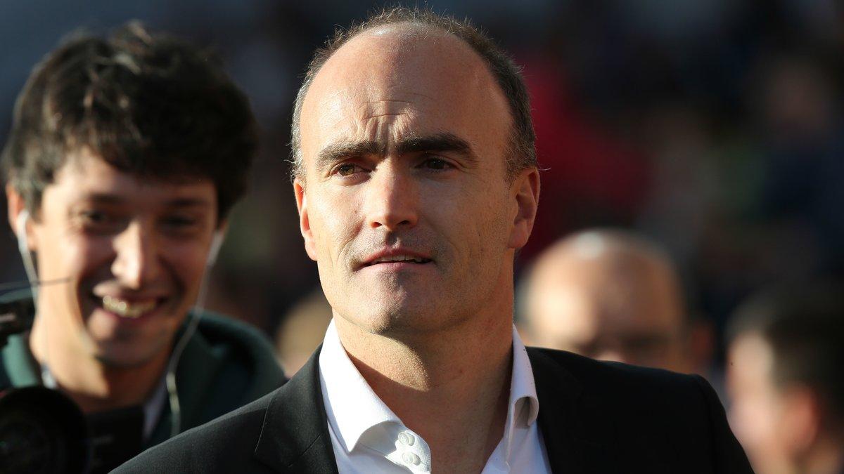 OM : Ces nouvelles précisions sur l'intérêt de Loïc Féry dans le rachat de l'OM