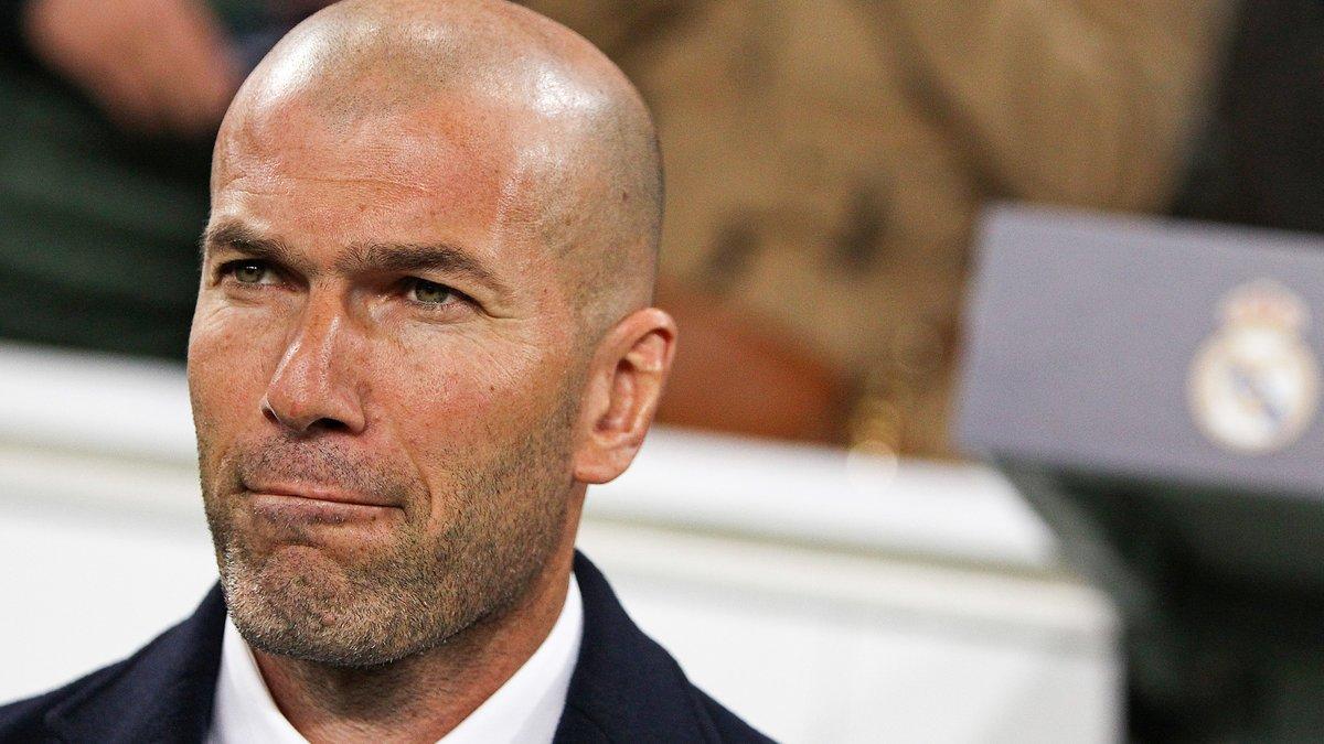 Real Madrid : Mourinho, un danger de plus en plus grand pour Zidane