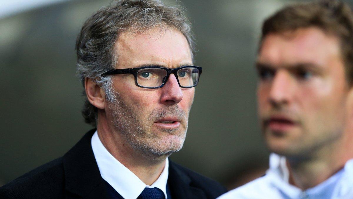 PSG : Laurent Blanc fait un nouveau point sur le moral de son groupe