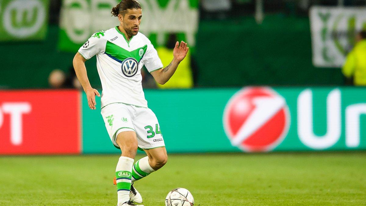 PSG : Une piste d'Al-Khelaïfi en concurrence avec Lucas Digne ? La réponse