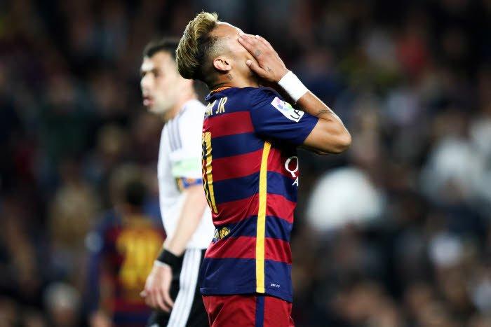 Barcelone - Polémique : Les vérités de Luis Enrique sur Neymar